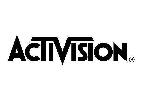 Activision Blizzard shares drop a further 11 per cent