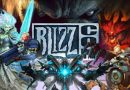 World of Warcraft latest info, Fight-It gaming platform closed beta and more gaming world news